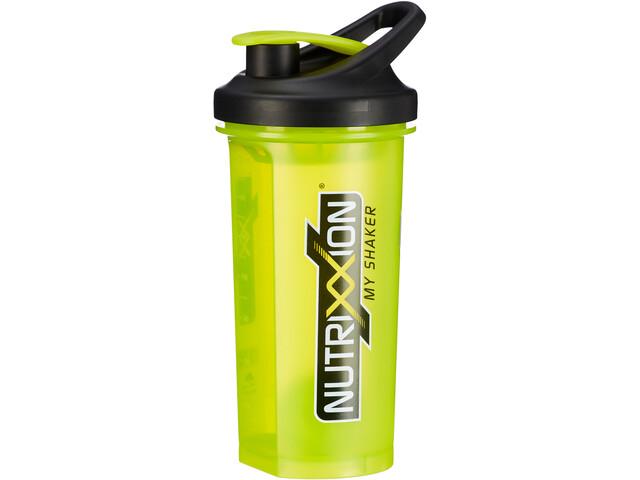 Nutrixxion Shaker 700ml